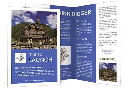 0000082155 Brochure Templates