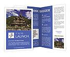 0000082155 Brochure Template