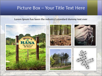 0000082155 PowerPoint Templates - Slide 19
