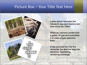 0000082155 PowerPoint Templates - Slide 23