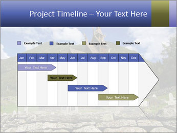 0000082155 PowerPoint Templates - Slide 25