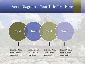 0000082155 PowerPoint Templates - Slide 32