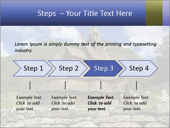 0000082155 PowerPoint Templates - Slide 4
