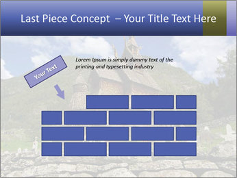 0000082155 PowerPoint Template - Slide 46