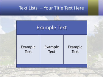 0000082155 PowerPoint Templates - Slide 59