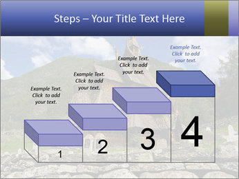 0000082155 PowerPoint Templates - Slide 64