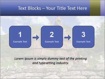 0000082155 PowerPoint Templates - Slide 71