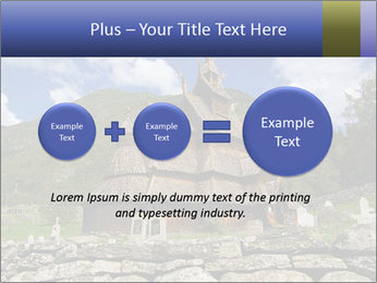 0000082155 PowerPoint Templates - Slide 75