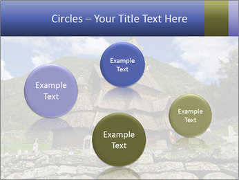 0000082155 PowerPoint Templates - Slide 77