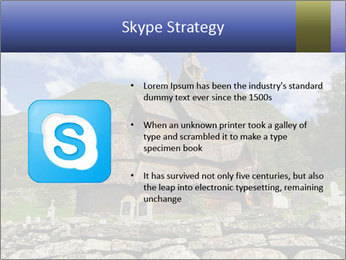0000082155 PowerPoint Templates - Slide 8