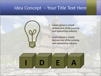 0000082155 PowerPoint Template - Slide 80