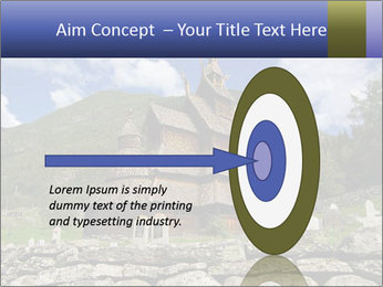 0000082155 PowerPoint Templates - Slide 83