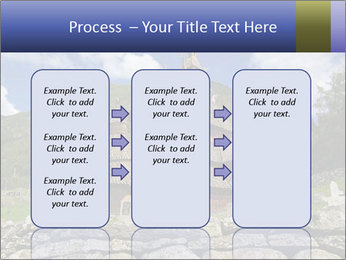 0000082155 PowerPoint Templates - Slide 86