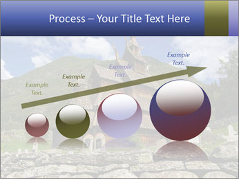 0000082155 PowerPoint Templates - Slide 87