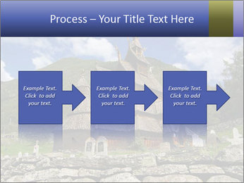 0000082155 PowerPoint Template - Slide 88