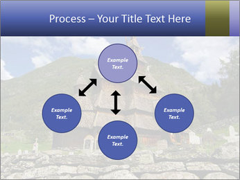 0000082155 PowerPoint Templates - Slide 91