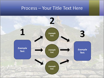 0000082155 PowerPoint Template - Slide 92