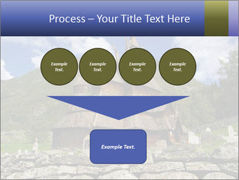 0000082155 PowerPoint Templates - Slide 93
