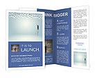 0000082156 Brochure Template