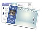 0000082156 Postcard Template