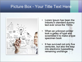 0000082156 PowerPoint Template - Slide 13