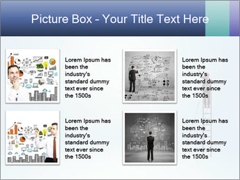 0000082156 PowerPoint Template - Slide 14