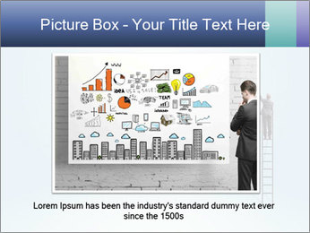 0000082156 PowerPoint Templates - Slide 15