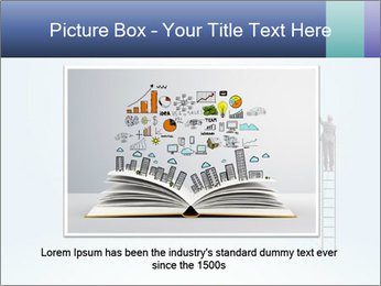 0000082156 PowerPoint Templates - Slide 16