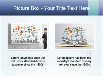 0000082156 PowerPoint Template - Slide 18