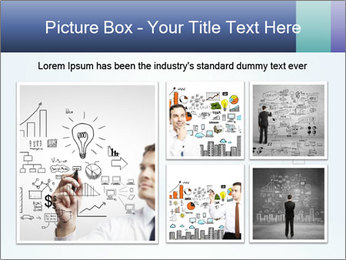 0000082156 PowerPoint Templates - Slide 19