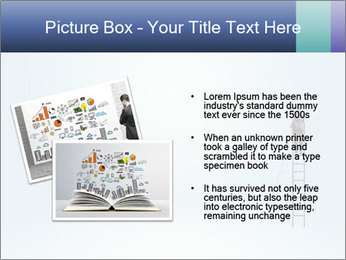 0000082156 PowerPoint Template - Slide 20