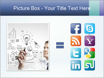 0000082156 PowerPoint Template - Slide 21