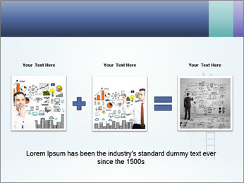 0000082156 PowerPoint Template - Slide 22