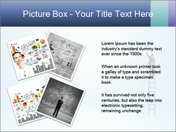 0000082156 PowerPoint Templates - Slide 23