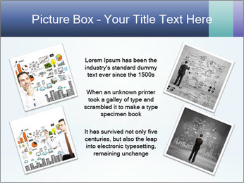 0000082156 PowerPoint Templates - Slide 24