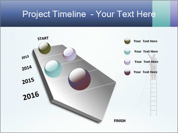 0000082156 PowerPoint Templates - Slide 26