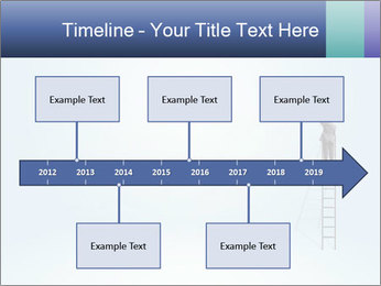0000082156 PowerPoint Template - Slide 28