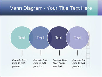 0000082156 PowerPoint Template - Slide 32
