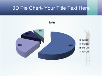 0000082156 PowerPoint Templates - Slide 35