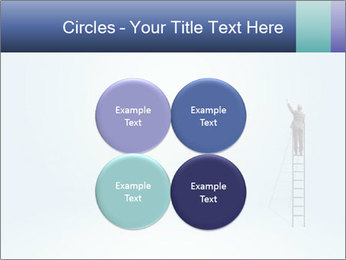 0000082156 PowerPoint Template - Slide 38