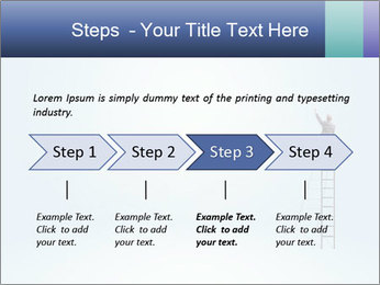 0000082156 PowerPoint Templates - Slide 4