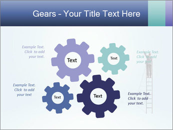 0000082156 PowerPoint Template - Slide 47