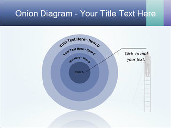 0000082156 PowerPoint Template - Slide 61