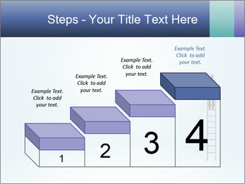 0000082156 PowerPoint Templates - Slide 64