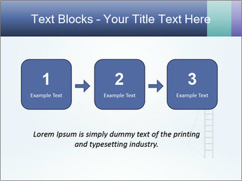 0000082156 PowerPoint Template - Slide 71