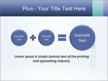 0000082156 PowerPoint Template - Slide 75
