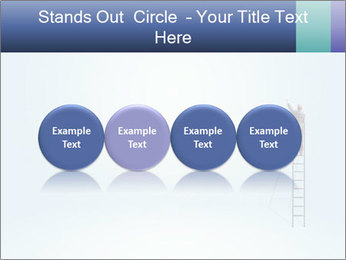 0000082156 PowerPoint Templates - Slide 76