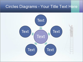 0000082156 PowerPoint Template - Slide 78