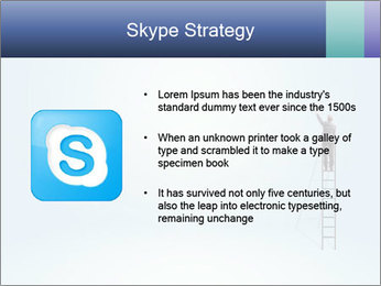 0000082156 PowerPoint Template - Slide 8