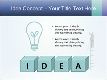 0000082156 PowerPoint Templates - Slide 80